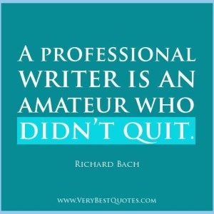 116977-Professional+writers+quotes+wr