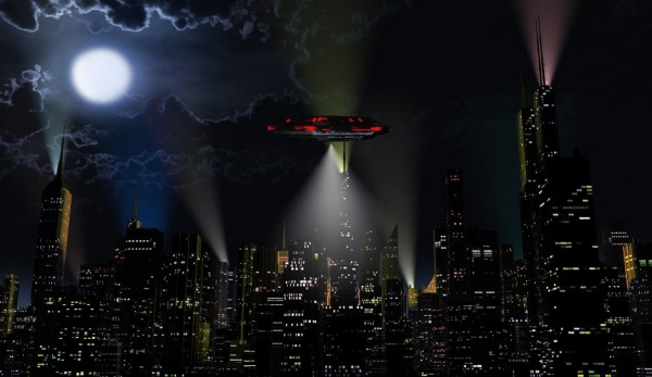 mysterious-ufo-over-city-3